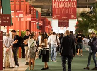 Milano Unica tra tradizione e futuro