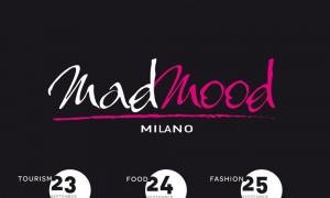 Mad Mood, la moda con l'acquolina in bocca