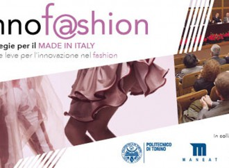 InnoFashion a Città Studi: strategie per il Made in Italy
