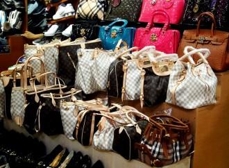 Prato insegna a contrastare la contraffazione