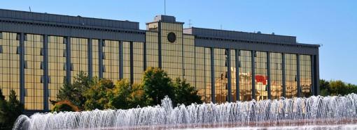 L'Uzbekistan riforma il settore tessile