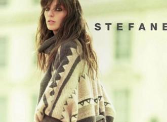 Stefanel crolla dopo la domanda di concordato