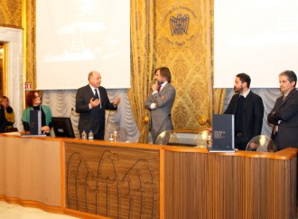 Genius loci, l'eccellenza di Confindustria Toscana Nord