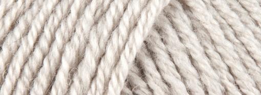 La seconda giovinezza della lana