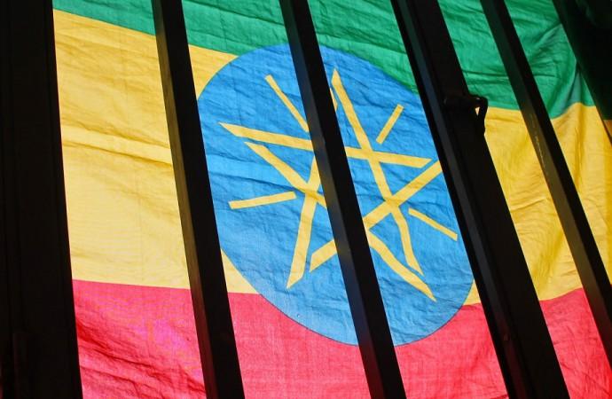 Meccanotessile, è l'Etiopia il nuovo sbocco?