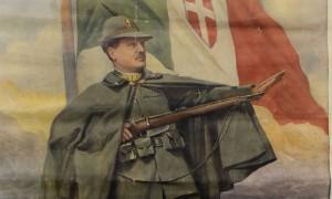 Quando Prato riforniva l'esercito