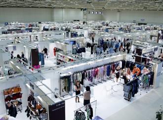 La moda italiana a Mosca per il CPM