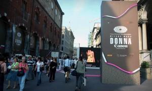 Il programma di Milano Moda Donna