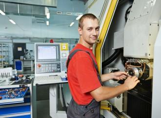 Previsioni occupazionali a Prato: puntiamo sui servizi