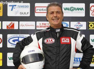 Un presidente 'sprint' per Sistema Moda di Napoli