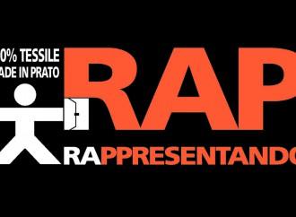 Prato, al Buzzi torna il Rap