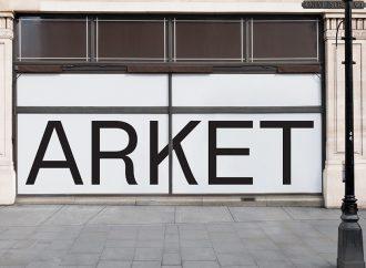 H&M lancia il 'suo' Arket a Londra