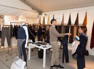 Moda Makers, Carpi capitale della moda
