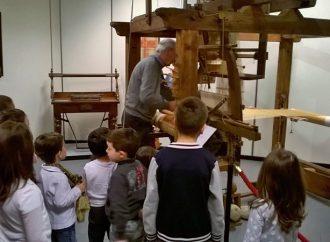 Famiglie al Museo, anche a Como e Prato