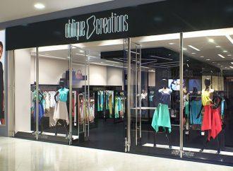 I brand italiani animano la moda dell'est