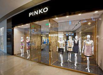 Pinko sbarca a Tokyo