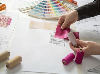 Textile Designer 4.0, parte il corso a Prato