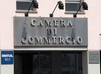Camere di Commercio, Biella e Vercelli verso altri accorpamenti?