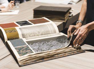Cna Federmoda e Regione Lombardia insieme per il Cultural Heritage