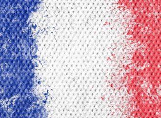 Francia: settore moda ancora convalescente