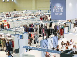 Ente Moda Italia pronta per Mosca