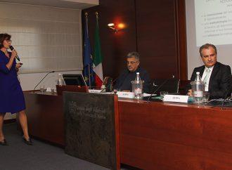 """Varese, studenti a scuola di… """"alternanza"""""""