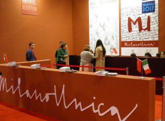 Milano Unica, un occhio al mercato e uno al calendario