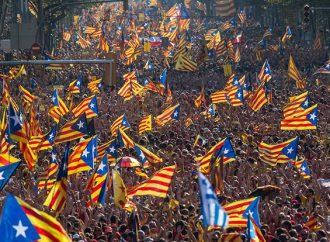 Catalogna, a Como l'analisi di Caracciolo
