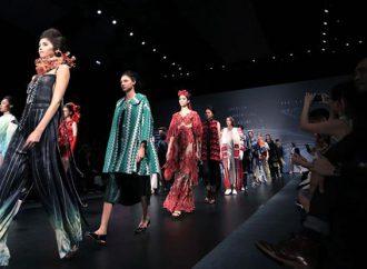 Ente Moda Italia sfoglia l'agenda del 2018