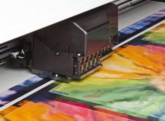 Oltre la via della seta, a Como il summit del tessile digitale