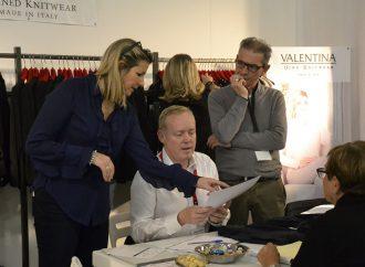 La spedizione dei mille a Moda Makers