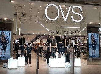 Francia, OVS ci riprova con un nuovo negozio