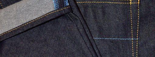 Da una startup di Parma il jeans a risparmio energetico