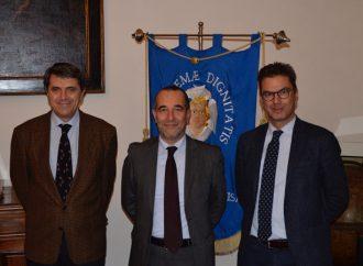 Università di Pisa e CTN gettano un ponte tra mondo della ricerca e industrie