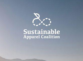 Rhodia entra nella Sustainable Apparel Coalition