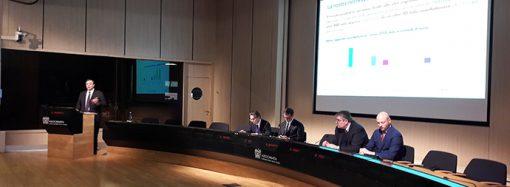 Aspiranti governatori a casa Confindustria Lombardia
