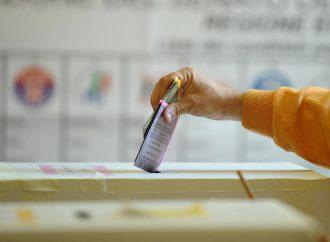 'Onorevoli' richieste. Il tessile e le elezioni di marzo – Parte 2