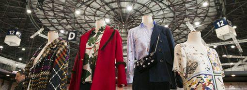 Momad Metrópolis, la moda sostenibile a Madrid