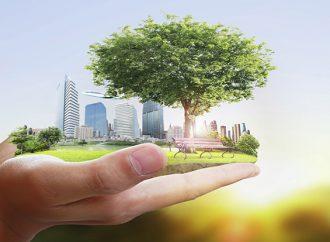 La sostenibilità made in Colombia