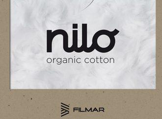 Filmar conferma la scelta per i filati organici di altissima qualità
