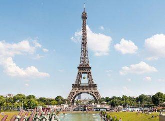 T/A francese: leggero aumento nel 2017