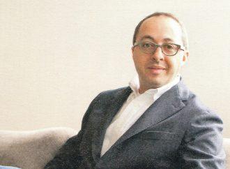 Le aziende pratesi verso Milano Unica: molte le aspettative