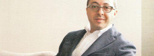 Pratotrade, Maurizio Sarti è il nuovo presidente