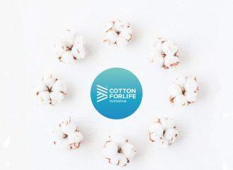 Cottonforlife diventa un progetto nazionale
