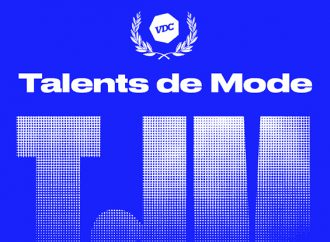 Talents de Mode, the future of fashion in Lyon