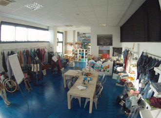 Archroma trova una collaborazione in Italia