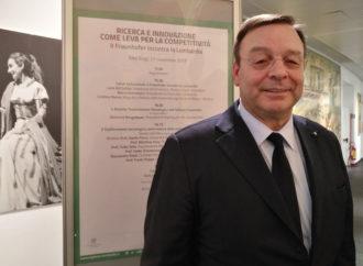 Crisi politica, Confindustria Lombardia lancia l'sos