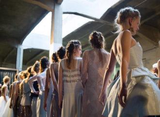 Baku e Tblisi, la moda italiana nell'ex Urss