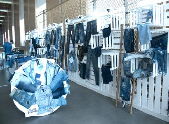 Bangladesh Denim Expo, tutto pronto a Dhaka