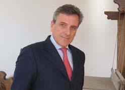 Luca Belenghi